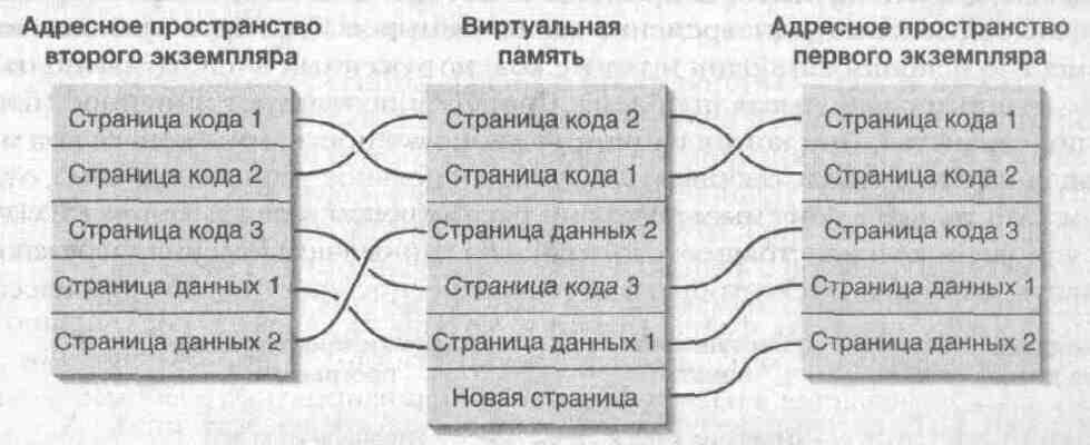 rihter17-3.jpg
