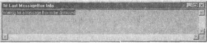 rihter22-6.jpg