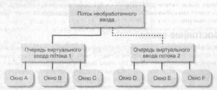 rihter27-2.jpg