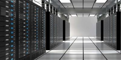 Услуги дата-центра RackStore < Статьи
